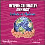 Internationally Abreast